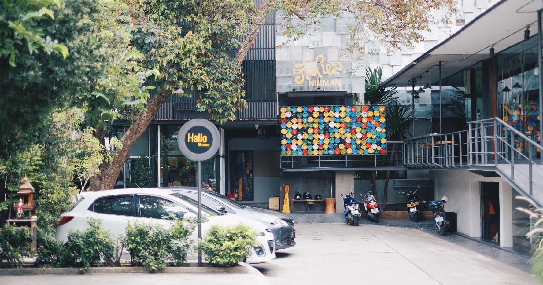 Hostel_๑๙๑๐๐๙_0048.jpg