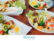 อาหารเช้า_181014_0007.jpg