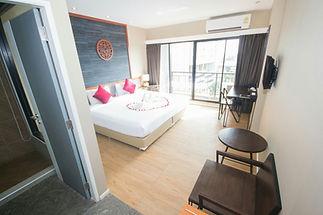 รูปโรงแรม_๑๙๐๑๒๘_0049.jpg