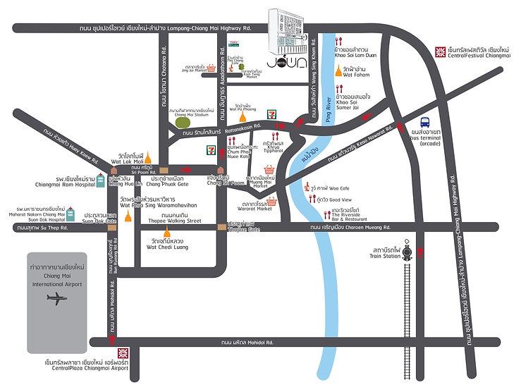 jowa Map.jpg