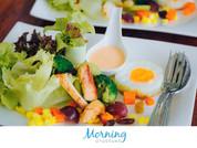 อาหารเช้า_181014_0006.jpg