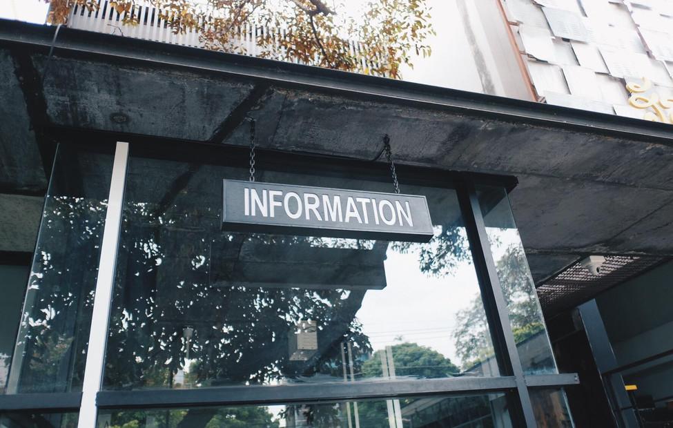 Hostel_๑๙๑๐๐๙_0031.jpg