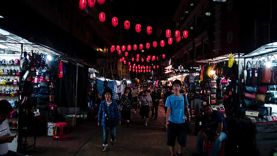 Night-Market-Final.jpg