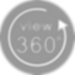 ico_view-390.png
