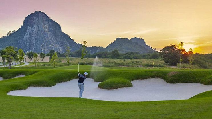 Golf-Final-1024x576.jpeg