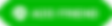 kisspng-the-chainsmokers-maverickshoes-0