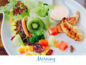 อาหารเช้า_181014_0010.jpg
