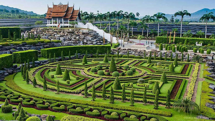 Nong-Nooch-Tropical-Garden-Final-1024x57