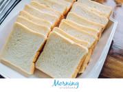 อาหารเช้า_181014_0005.jpg