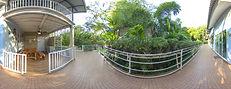 Loft terrace1_edited.jpg