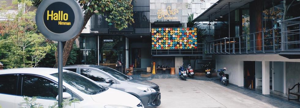 Hostel_๑๙๑๐๐๙_0051.jpg