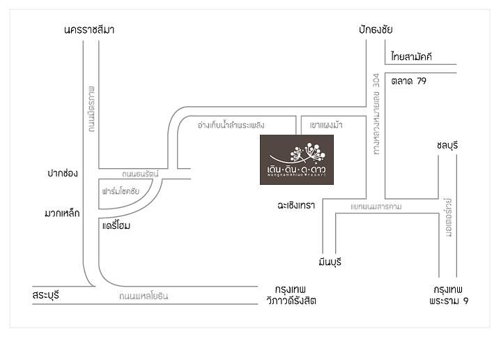 แผนที่การเดินทาง.png