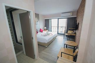 รูปโรงแรม_๑๙๐๑๒๘_0071.jpg