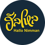 Logo_HeNim.png