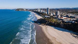 Ocean-City-Final-1024x576.jpg
