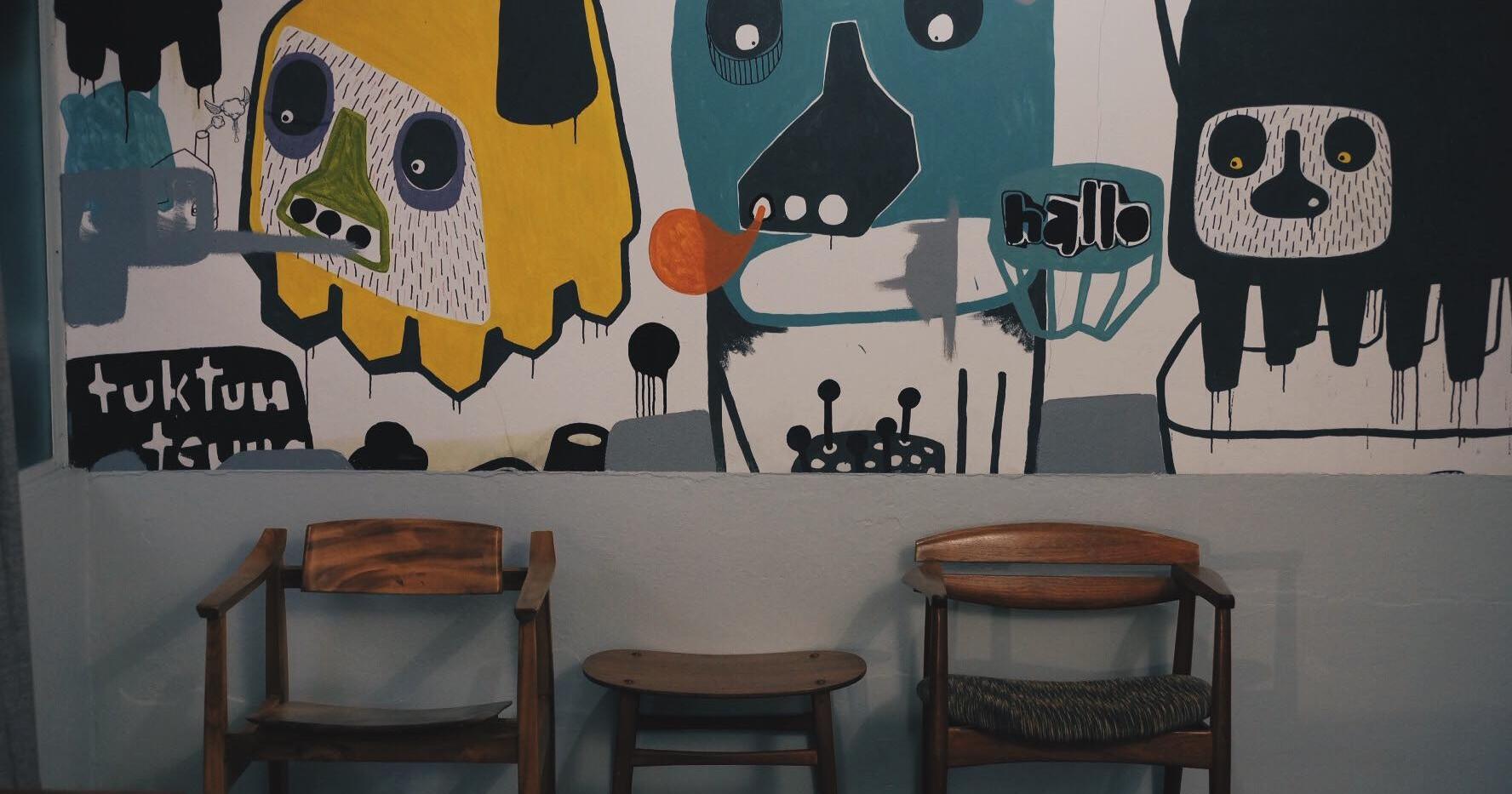 Hostel_๑๙๑๐๐๙_0032.jpg