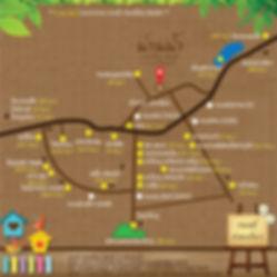แผนที่ท่องเที่ยว.jpg