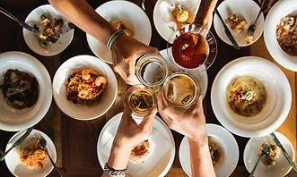 Food-Drink-Final-1024x614.jpg