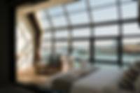 ห้องดีลักซ์ ซีวิว (S1-S6).jpg