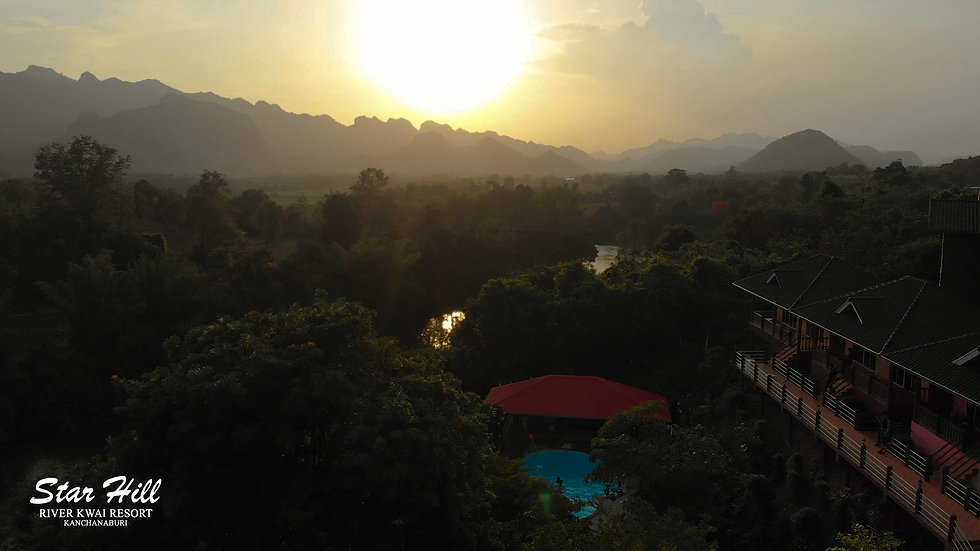 Star Hill River Kwai Resort - 01.jpg