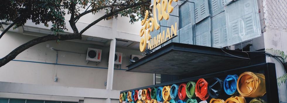 Hostel_๑๙๑๐๐๙_0034.jpg
