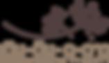DDDD-Logo-300-2px.png