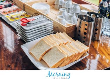อาหารเช้า_181014_0012.jpg