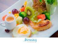 อาหารเช้า_181014_0008.jpg