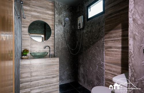 ห้องน้ำ 2 .jpg