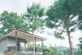 บ้านชมนภา3_5.jpg