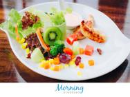 อาหารเช้า_181014_0011.jpg