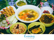 อาหารเย็น_181028_0008.jpg