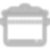 icons8-kitchen-100.png