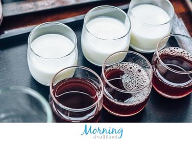 อาหารเช้า_181014_0004.jpg