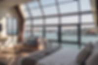 ห้องดีลักซ์ ซีวิว (S7).jpg