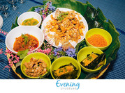 อาหารเย็น_181028_0002.jpg