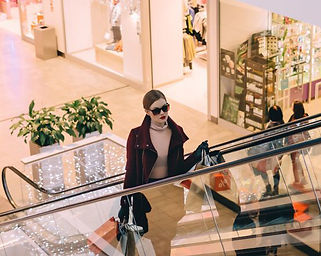 Shopping2-2560x1097-1024x439.jpg