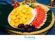 อาหารเย็น_181028_0006.jpg