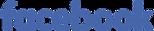 facebook-logo-preview-400x400-2.png