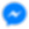 messenger_BlueW.png
