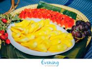 อาหารเย็น_181028_0007.jpg