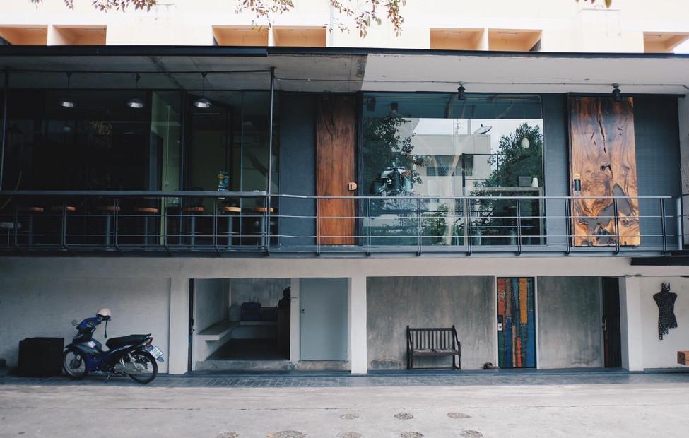 Hostel_๑๙๑๐๐๙_0045.jpg
