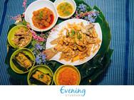 อาหารเย็น_181028_0003.jpg