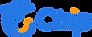 Ctrip_logo.png