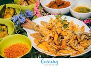อาหารเย็น_181028_0004.jpg