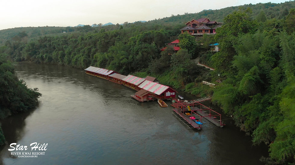 Star Hill River Kwai Resort - 02.jpg