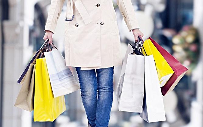 shopping-1024x642.jpg