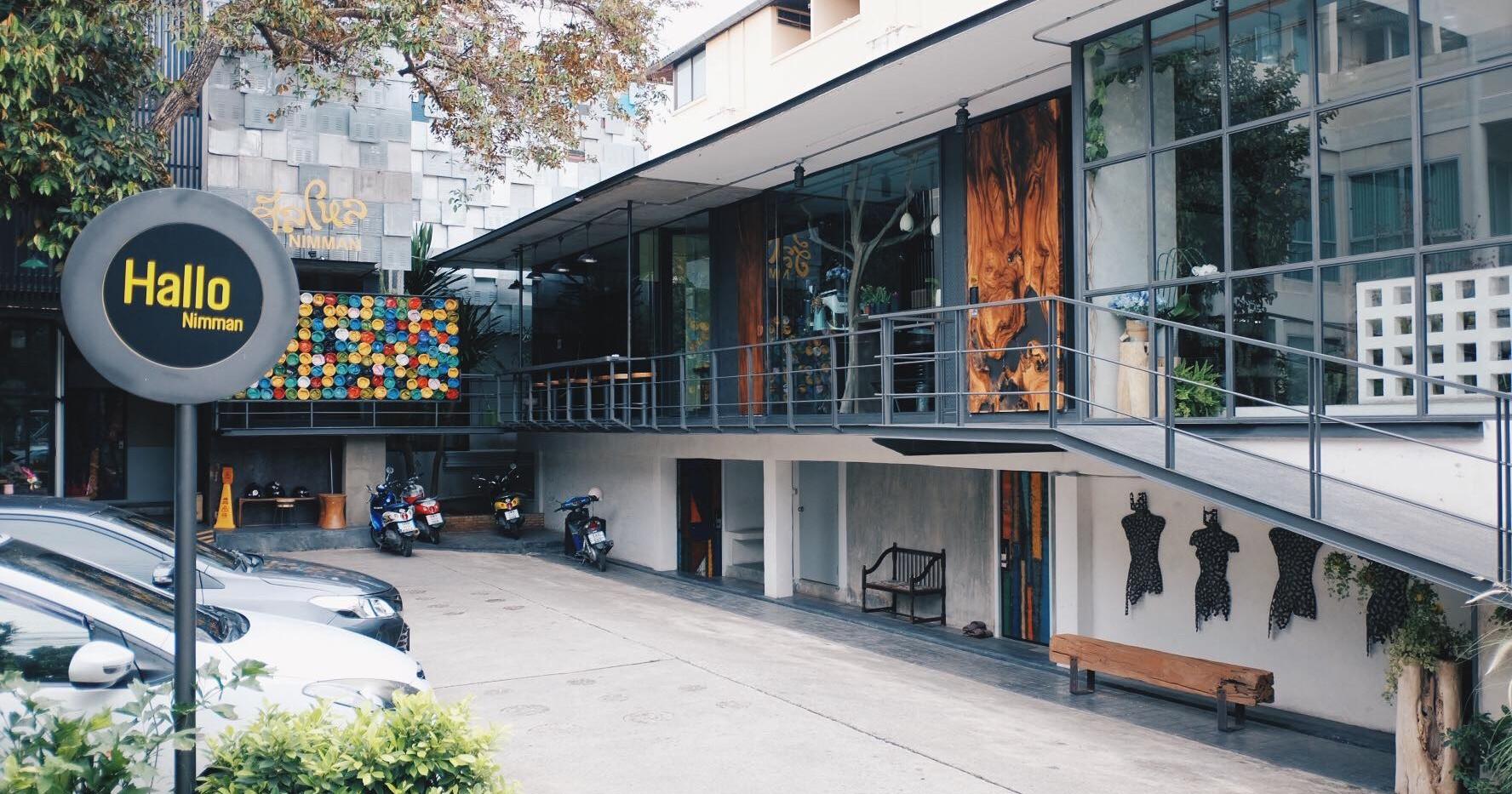 Hostel_๑๙๑๐๐๙_0027.jpg