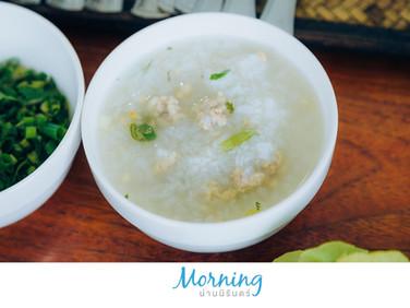 อาหารเช้า_181014_0003.jpg