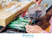 อาหารเช้า_181014_0001.jpg